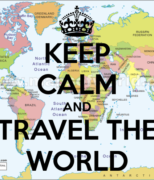 keep-calm-and-travel-the-world-38_large